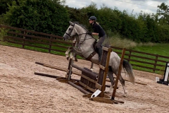 WH Schooling