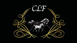 CLF_Logo_Final